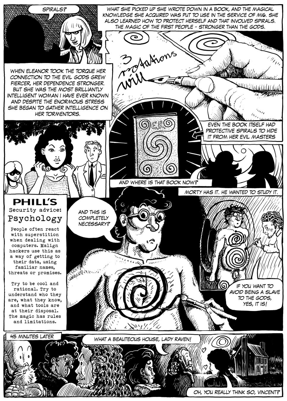 065-Spirals